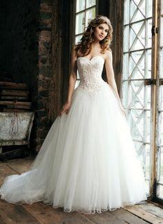 Принцесса эксклюзивное греческое свадебное платье со длинном (WDAA0002151)