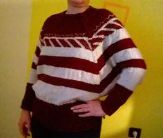 pulóver I