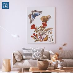Transform your home or office space with customized canvas prints! Turn your favorite photos into high quality prints that everyone will enjoy looking at. Enjoy up to 93% off canvas prints and enjoy high quality products! Create Your Own Canvas, Lyrics On Canvas, Canvas Display, Custom Canvas Prints, Print Your Photos, Best Canvas, Photo Canvas, Custom Photo, Tool Design