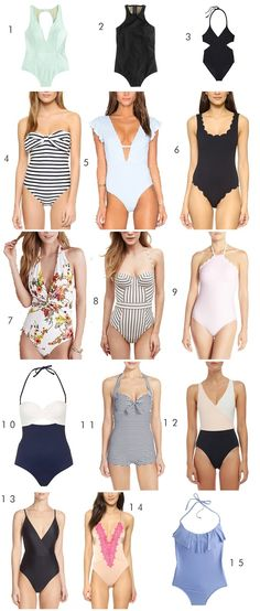 5c3eaea0da 15 adorable one pieces