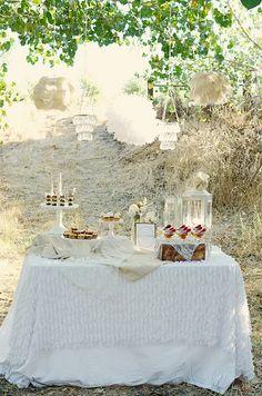 sweet events planning dessert & design & peppermint plum photography {via shop sweet lulu}