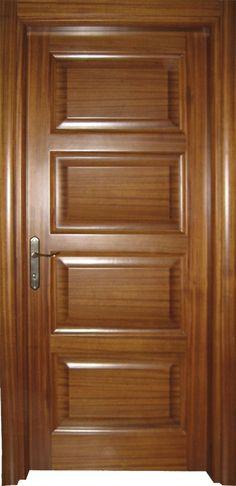 les image des porte en bois pour chambre - - Yahoo Image Search Results