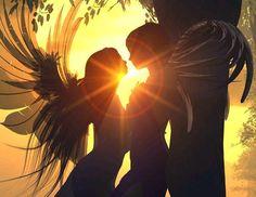 Los muchos tipos de almas gemelas http://soyespiritu.al/1KxlTdN