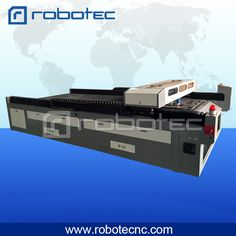 1325 co2 laser cutter 100w laser metal engraving machine