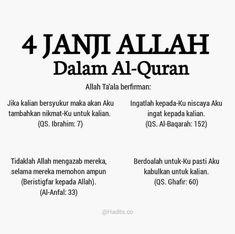 116 Best Al Quran images