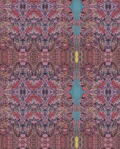 Whirling Davidshire - Koopdaloop on RedBubble