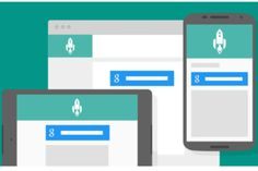 How to use Google to sync all your passwords | PCWorld