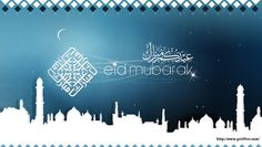 May the choicest blessing of ‪#‎God‬ fill your life with joy and prosperity. ‪#‎EID‬ MUBARAK http://bit.ly/1f1CjQQ ‪