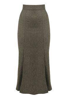 calidad de marca grandes ofertas 2017 gran venta 305 mejores imágenes de moda faldas & bonitas   Moda faldas ...