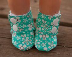 Único bebé suave DIY zapatos bebé zapato por BeautifulPieShop