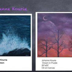 Voir l'image grand format Les Oeuvres, Image, Art, Craft Art, Kunst, Gcse Art, Art Education Resources