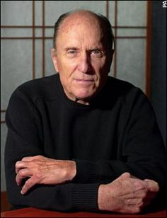 Robert Duvall is an American actor and director. He has won an Academy Award, two Emmy Awards, four Golden Globe Awards and a BAFTA over the course of his career.  A veteran character actor, Duvall has starred in some of the most acclaimed and popular films and TV shows of all time, among them To Kill a Mockingbird, The Godfather, The Godfather  II, MASH, Apocalypse Now, A Civil Action, Falling Down, Phenomenon, The Great Santini, and many, many more great movies.