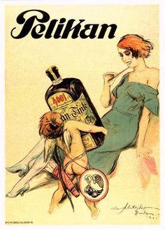 Retro-Werbung-1921.jpg (508×709)
