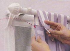 A függöny a lakásod dísze lesz, mutatunk néhány csodás tippet! - Bidista.com - A TippLista!