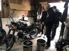 Yamaha, Gym Equipment, Motorcycle, Bike, Ideas, Bicycle, Motorcycles, Bicycles, Workout Equipment