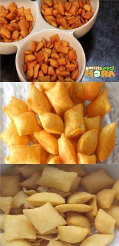 Appetizer Recipes, Snack Recipes, Dinner Recipes, Appetizers, Cooking Recipes, Snacks, Japanese Bread, Good Food, Yummy Food