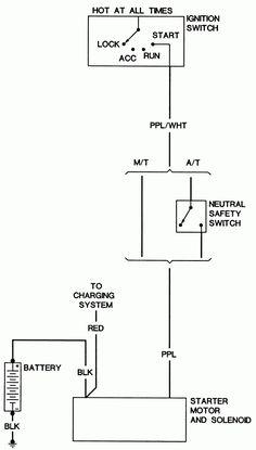 Heatcraft Walk In Cooler    Wiring       Diagram    Sample Pdf Fancy