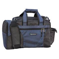 Crosswind Flight Gear Bag