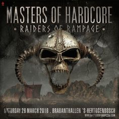 Masters of Hardcore - Raiders of Rampage | Loki's Lair | The Destroyer Live by Masters of Hardcore | Free Listening on SoundCloud