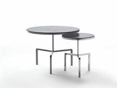 kidd, coffe table, Flexform london, interdesign uk