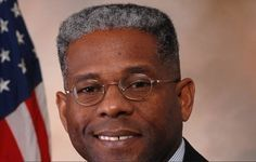 Allen West on WikiLeaks, the Election and Trust in Government - http://conservativeread.com/allen-west-on-wikileaks-the-election-and-trust-in-government/