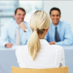 Upcoming interview? Read this: How to Get in the Right Mindset for an Interview - Vault: Blog