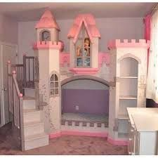 girls bunk beds - Google Search