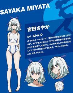 keijo-tv-anime-character-designs-sayaka-miyata