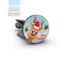 plopp – liven up your bathroom   #gift idea #gifts #geschenkidee