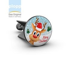 plopp – liven up your bathroom   #gift idea #gifts #geschenkidee