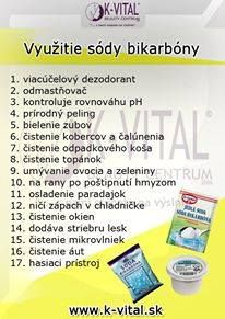 Využití sody Nordic Interior, Timeline Photos, Clean Up, Baking Soda, Helpful Hints, Christmas Diy, Diy And Crafts, Household, Health Fitness
