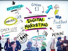 Mensurar resultados é crucial para acompanhar o desempenho das estratégias de marketing digital. Conheça ferramentas que podem te auxiliar nesse processo.