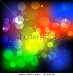 abstract background with colorful shining   fun, glow, blue, blur, green, white, light, color, space, yellow, bright, orange, modern, purple, design, beauty, sparkle, holiday, shimmer, festive, digital, texture, abstract, backdrop, colorful, wallpaper, celebrate, decoration, background, illuminated, illustration