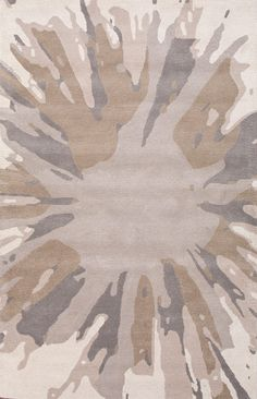 Traverse TV37 Rug from the Modern Rug Masters 1 collection at Modern Area Rugs