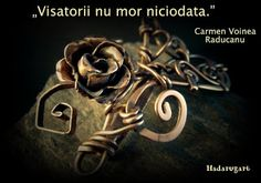 Hadarugart Cufflinks, Handmade, Accessories, Twitter, Wedding Cufflinks, Hand Made, Handarbeit, Jewelry