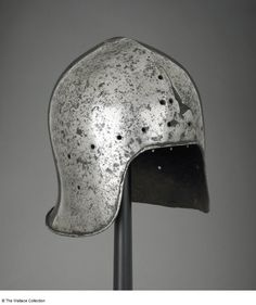 1450-70