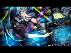Nightcore+-+Trance+-+I+wanna+see+-+http%3A%2F%2Fbest-videos.in%2F2013%2F01%2F03%2Fnightcore-trance-i-wanna-see%2F