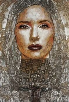 Georges Yepes