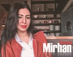 "Check out new work on my @Behance portfolio: ""Mirhan Hussein"" http://be.net/gallery/46243899/Mirhan-Hussein"