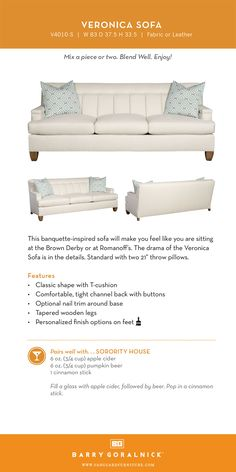 Brown Derby, Sofa, Throw Pillows, Make It Yourself, Lighting, Storage, Table, Inspiration, Furniture