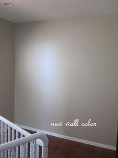 Taupe Benjamin Moore And Raccoons On Pinterest