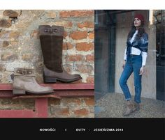 #butypl #newcollection #levis #levisshoes #shoes #fallwinter14 #autumnwinter14