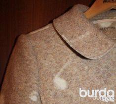 Втачной рукав Sweatshirts, Sweaters, Fashion, Sewing Techniques, Moda, Fashion Styles, Trainers, Sweater, Sweatshirt
