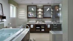 Stunning bathroom accessories tips and ideas that will blow your mind