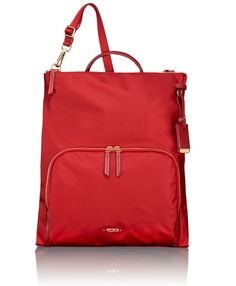 Jackie Convertible Crossbody - Voyageur - Tumi United States f2a0a0a53a905