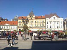 NS Info: U Novi Sad stižu i turisti iz Argentine, UAE, Južn...