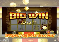 Win Big now at Malaysia Online Casino! Try your Luck today! Casino Bet, Top Casino, Casino Sites, Live Casino, Best Online Casino, Best Casino, Online S, Online Games, Some Games