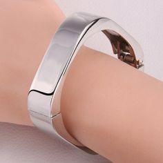 Bracelets Cheap For Women Fashion Online Sale   DressLily.com Page 12