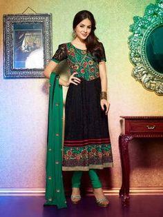 http://www.mirraw.com/designers/fabfiza/designs/net-brasso-black-zari-work-semi-stitched-anarkali-suit-by-fabfiza-anarkali-salwar-kameez