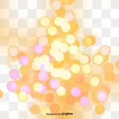Glitter Background, Background Vintage, Cool Colorful Backgrounds, Episode Interactive Backgrounds, Comic Tutorial, Overlays Picsart, Graffiti Drawing, Image Stamp, Gold Balloons